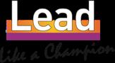 logo Lead Nederland