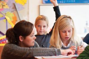 Inzet-basisonderwijs
